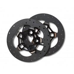 Discos freno carbono Sicom Ducati 748/916/996/998