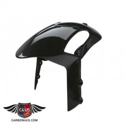 Guardabarros delantero Ducati Monster 696/796/1100/Evo