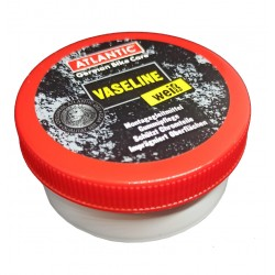 Vaselina de trabajo Atlantic Bike Care 40ml para Ducati