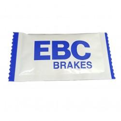 Grasa lubricante de frenos EBC BRAKES para Ducati