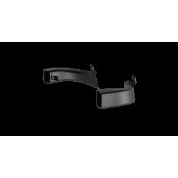 Aireadores disco de freno en carbono Ducati Performance