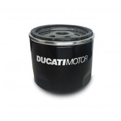 Filtro de aceite Original para Ducati