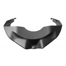 Protector Frontal STF