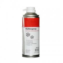 Spray de frío rápido 400ml para mantenimiento Ducati