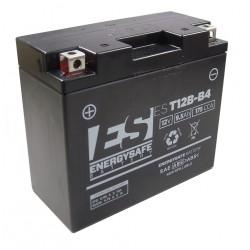 Batería EST12B-B4 ENERGYSAFE para Ducati