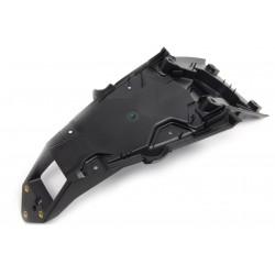 Porta matrículas original Ducati Monster 24713801B