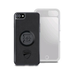 Funda para smartphone iPhone 11 PRO de Ducati