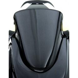 Cupolino Moto Corse