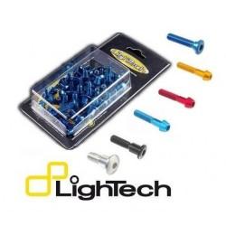Kit tornilleria Lightech para Chasis