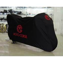 Funda Moto Corse