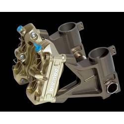 Punteras radiales horquilla Showa Ducati SBK 749/S- 999
