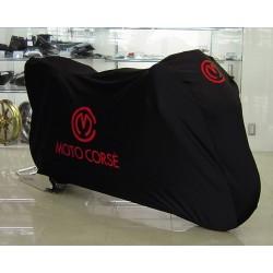 Funda 749/999 Moto Corse