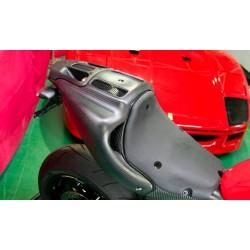 Colin Monoposto Racing