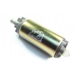 Bomba de gasolina EFI