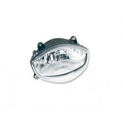 Faro delantero tipo original para Ducati Supersport