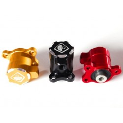 Actuador de embrague Ducabike 30mm para Ducati
