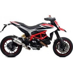 racetech aluminio