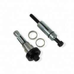 Adaptador Proguard System LP330B Rizoma