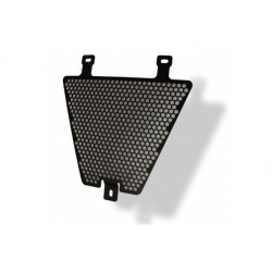 Protection de radiateur inférieur Ducati 848/1098/1198