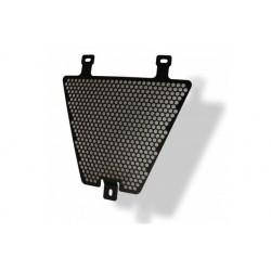 Protector de radiador inferior