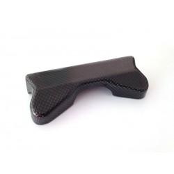 Protector de tija MTS 1200 Carbon
