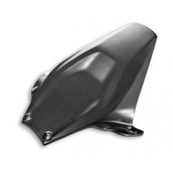 Guardabarros trasero 899 Carbon