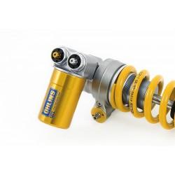 Amortiguador Ohlins TTX NH pour Ducati Hyper 821-939