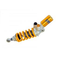 Amortiguador TTX 36 PRCL Ohlins para Ducati Panigale