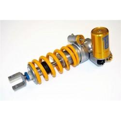 Amortiguador trasero Ohlins TTX - DU931 para Ducati 848-1098-1198