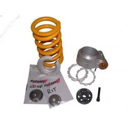 Kit Ohlins 410/D01 para amortiguador OEM de Ducati