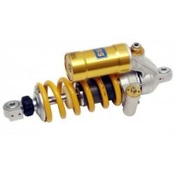 Amortiguador trasero Ohlins para Ducati Hypermotard 796-1100