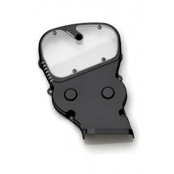Tapa de correas Rizoma para motores Testastretta Evoluzione