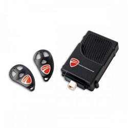 Alarma Ducati Performance para Monster 821/1200