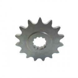 Piñon Ducati OEM 15 dientes