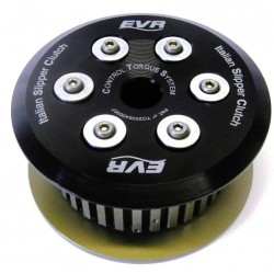 Embrague antirrebote CTS para Ducati Panigale 899.