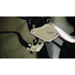 Tapa de depósito de freno delantero para Diavel/XDiavel