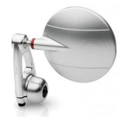 Espejo Rizoma Spy-Arm 80mm