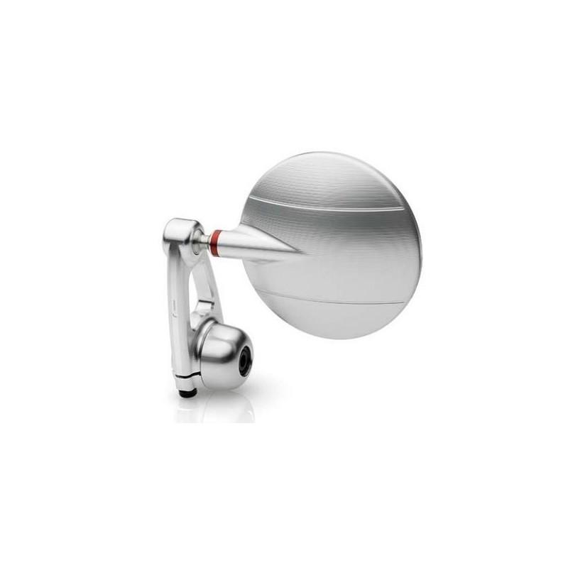 Espejo homologado rizoma spy arm de di metro para for Espejo 5mm precio