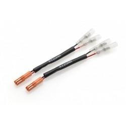Kit de cableado para intermitentes Panigale 899/1199/1299