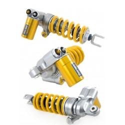 Amortiguador trasero Ohlins GP15 para Ducati Panigale 1199/1299