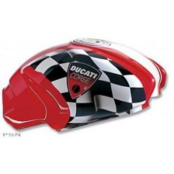 Tanque de Gasolina DUCATI PERFORMANCE para Ducati Monster S4R/Clásica