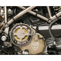 Kit de tornilleria para motor NCR