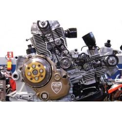 Motor Racing NCR CORSE 1200cc