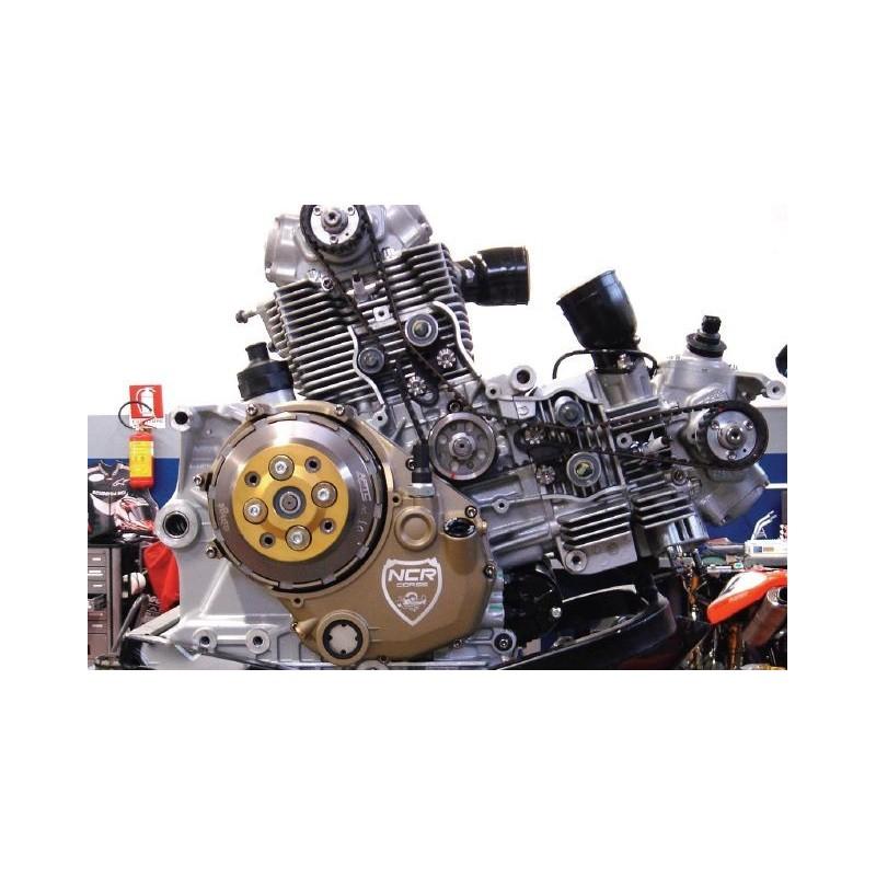 motor-racing-ncr-corse-1200cc.jpg