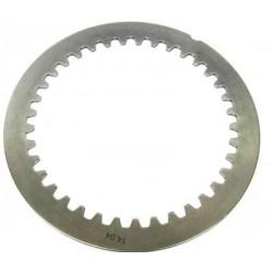 Disco separador 1.5mm