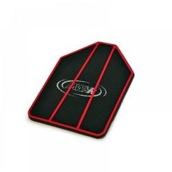 Filtro de aire MWR - Ducati Multistrada 620/1100/1100.