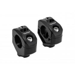 Handlebar riser +36mm CNC Racing