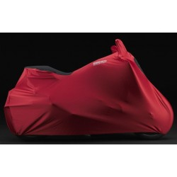 Funda Ducati Performance para Ducati Monster 821/1200