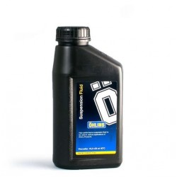 Aceite horquillas Ohlins 1 Litro SAE10 para Ducati