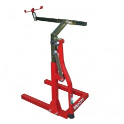 Caballete delantero al chasis Bike Lift FS11/NEW